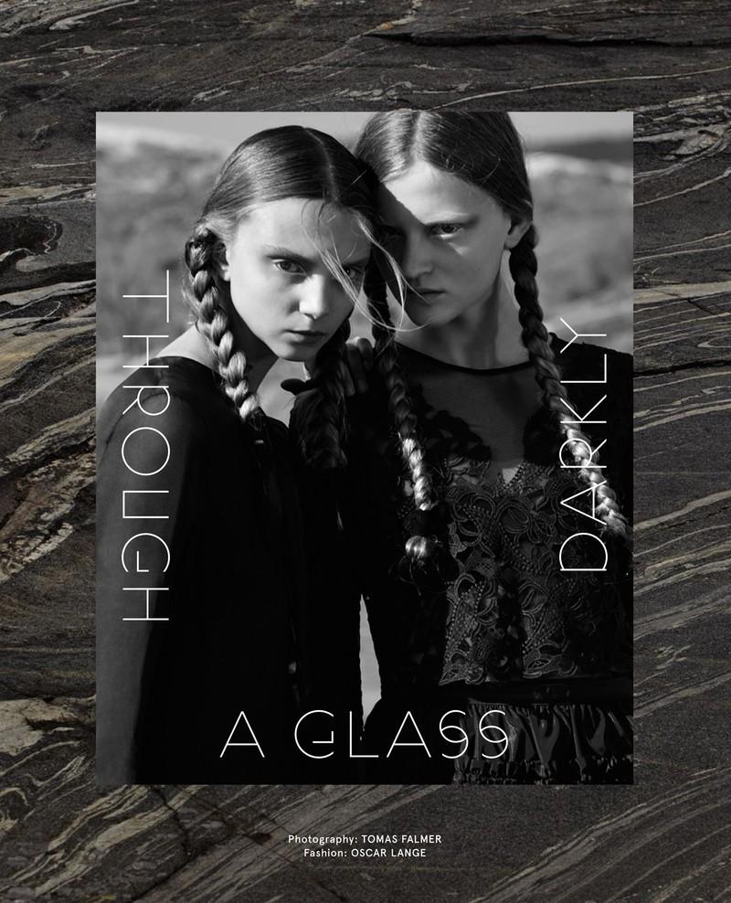 tomas-falmer-glass-magazine