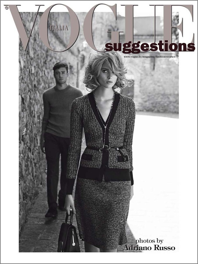 Previiew_Adriano-Russo_VOGUE-SUGGESTIONS