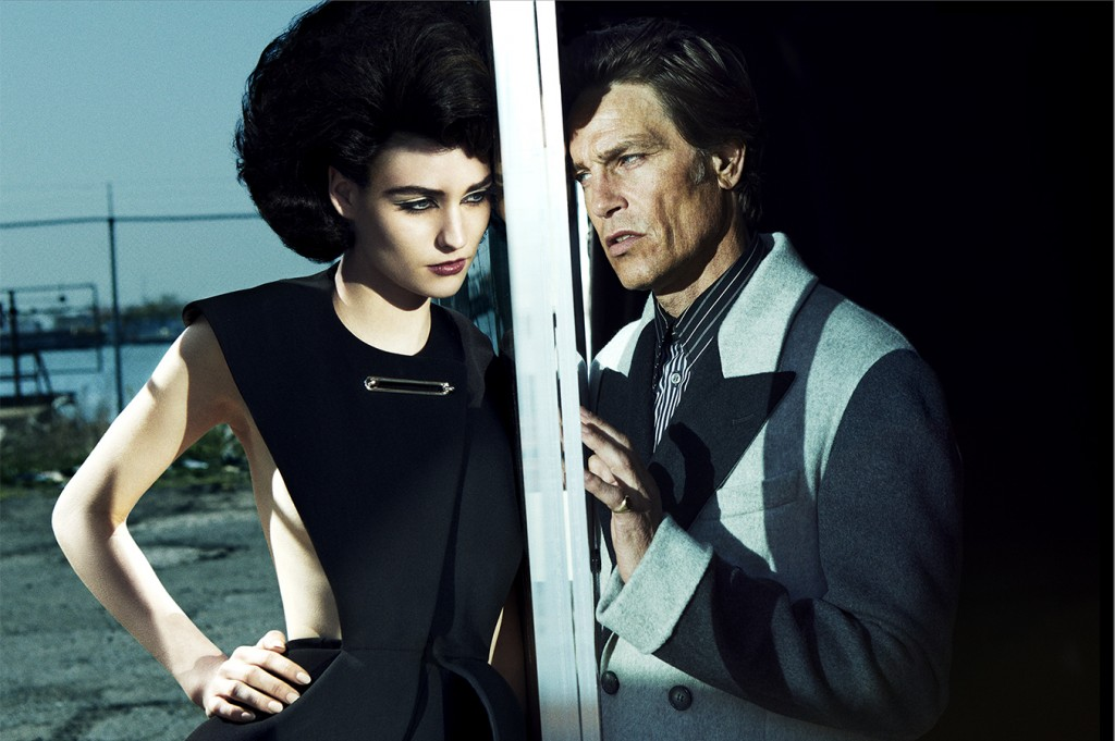 Previiew_Francesco-Carrozzini-Vogue-Italia-1