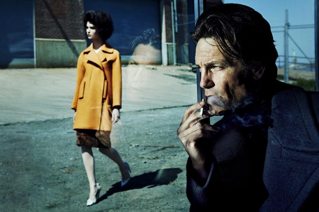Previiew_Francesco-Carrozzini-Vogue-Italia-3