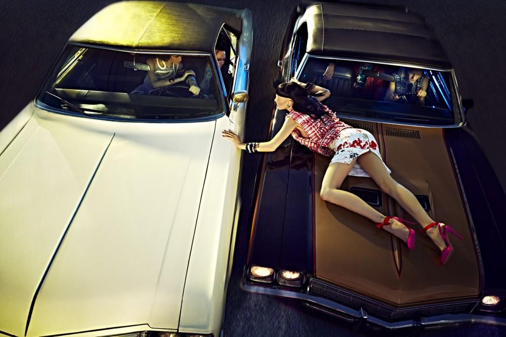 Previiew_Francesco-Carrozzini-Vogue-Italia-5