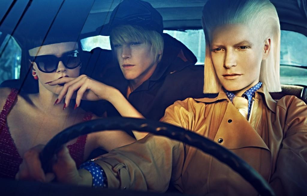 Previiew_Francesco-Carrozzini-Vogue-Italia-6