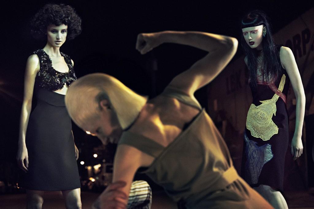 Previiew_Francesco-Carrozzini-Vogue-Italia-7