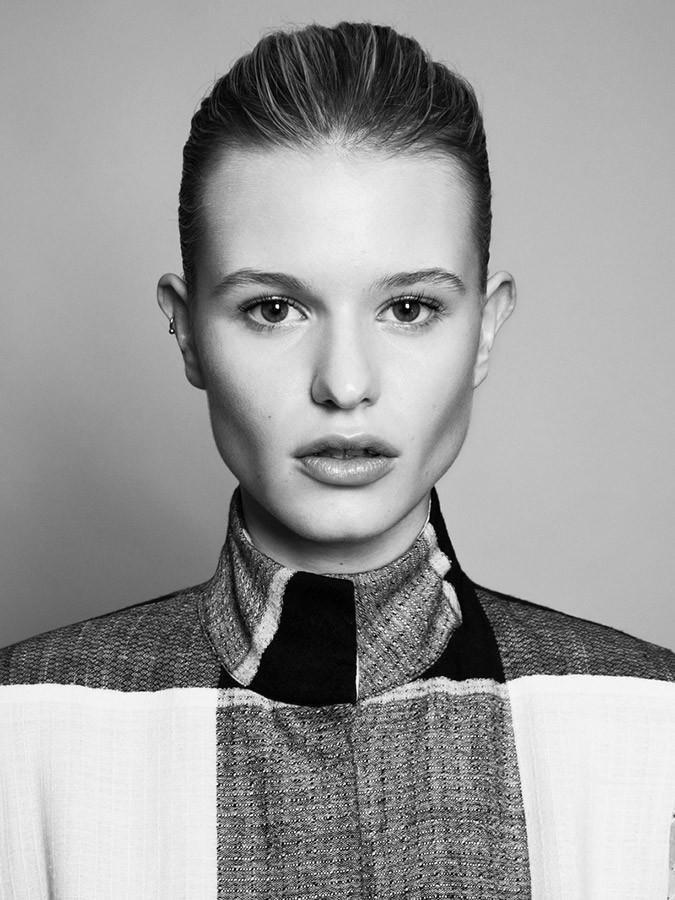Previiew-LundLund-Frida-Marklund-Photographer-3