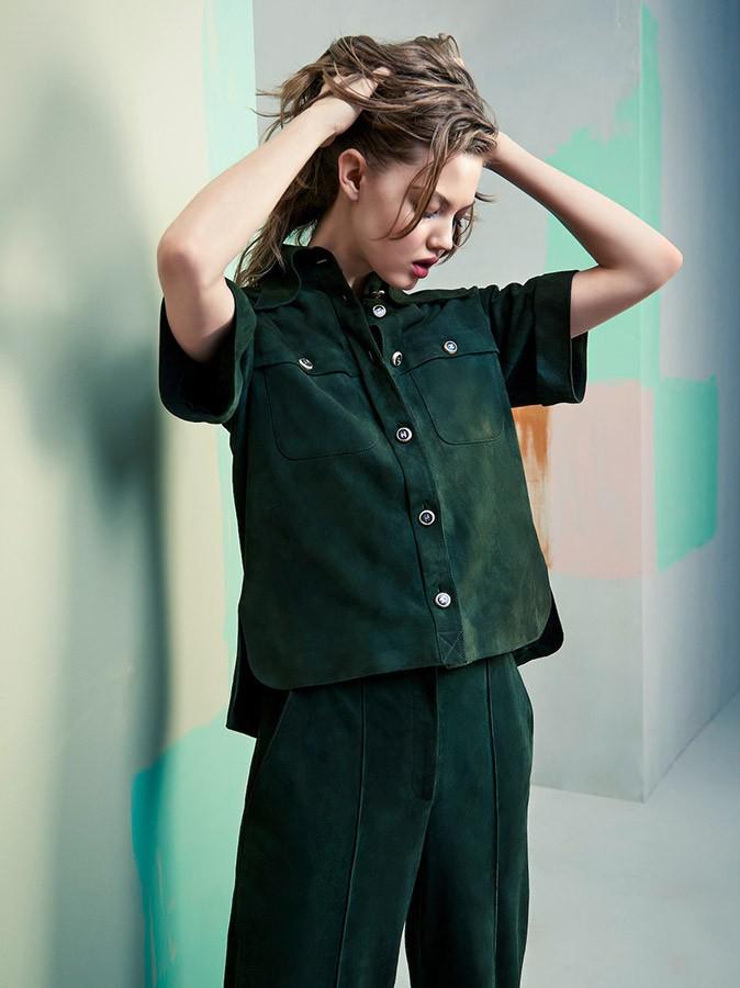 Felipe-Mendes-Fashion-Editor-2
