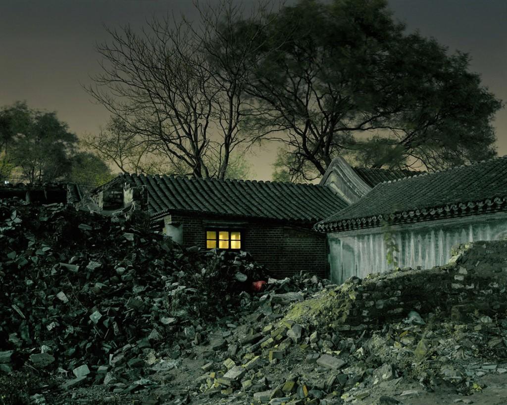 Ambroise-Tezenas-Landscapes-Lifestyle-Photography-3