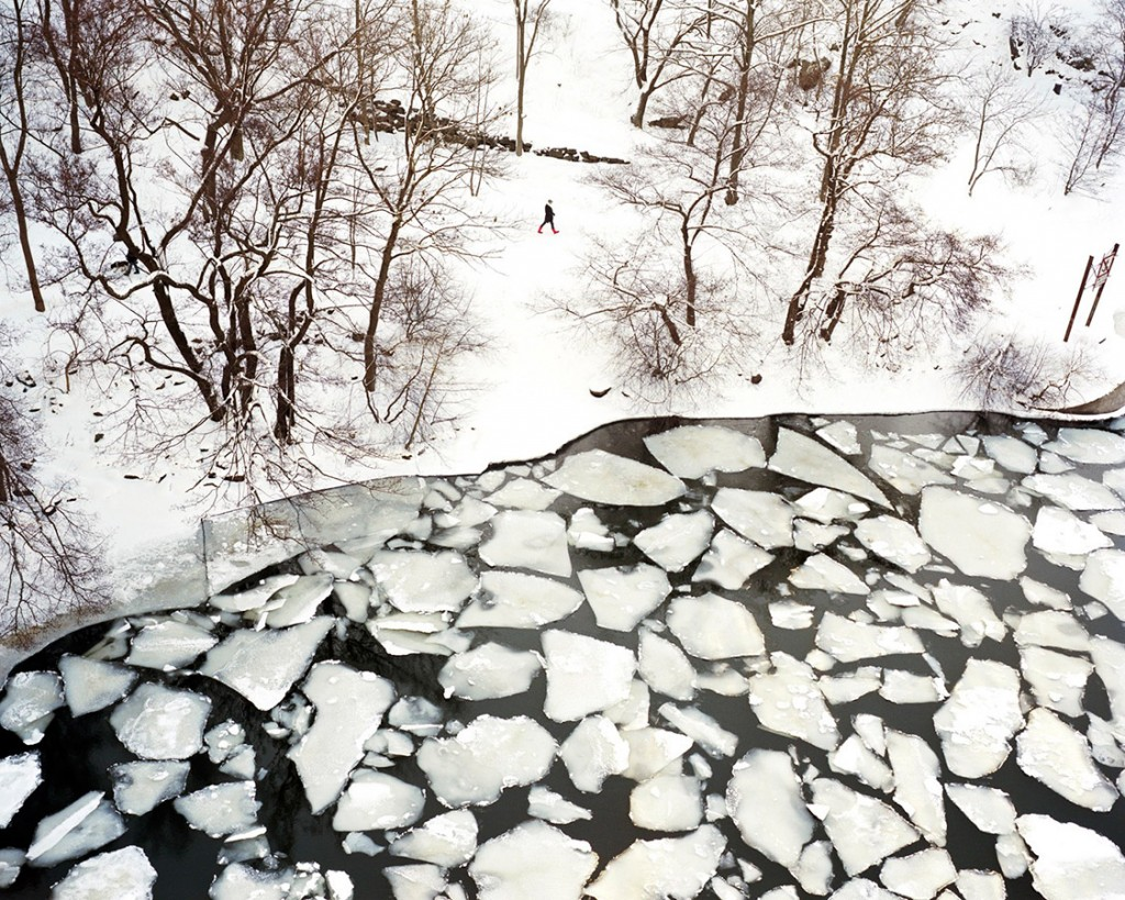 Ambroise-Tezenas-Landscapes-Lifestyle-Photography-4
