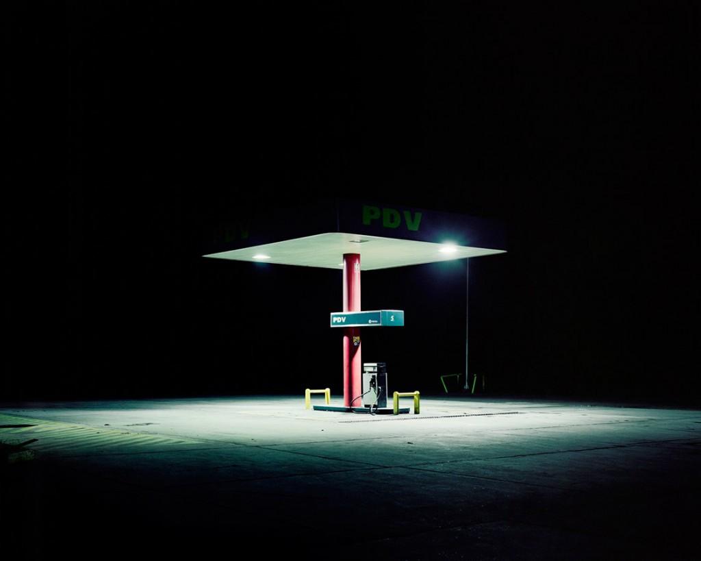 Ambroise-Tezenas-Landscapes-Lifestyle-Photography-7