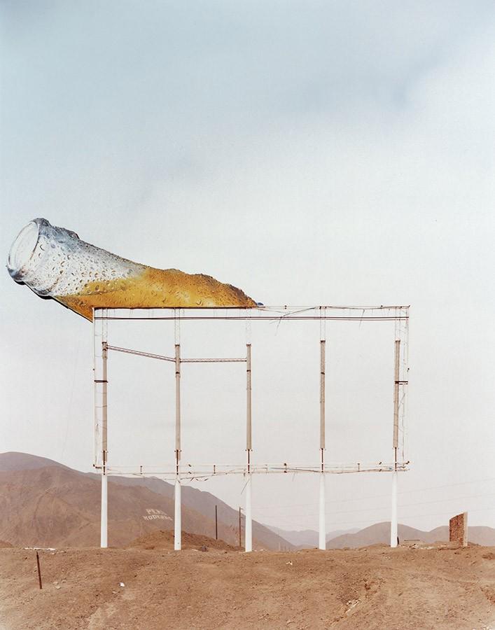 Stefan-Ruiz-Landscapes-Lifestyle-Photography-1