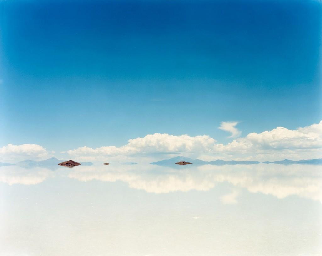 Stefan-Ruiz-Landscapes-Lifestyle-Photography-7