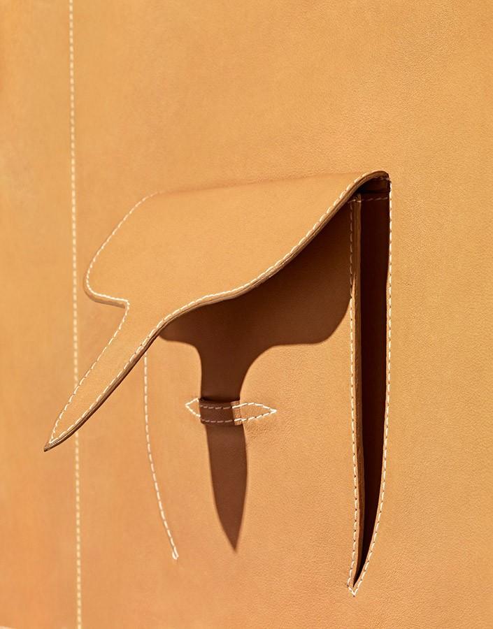 Scheltens-Abbenes-Still-Life-Photography-5