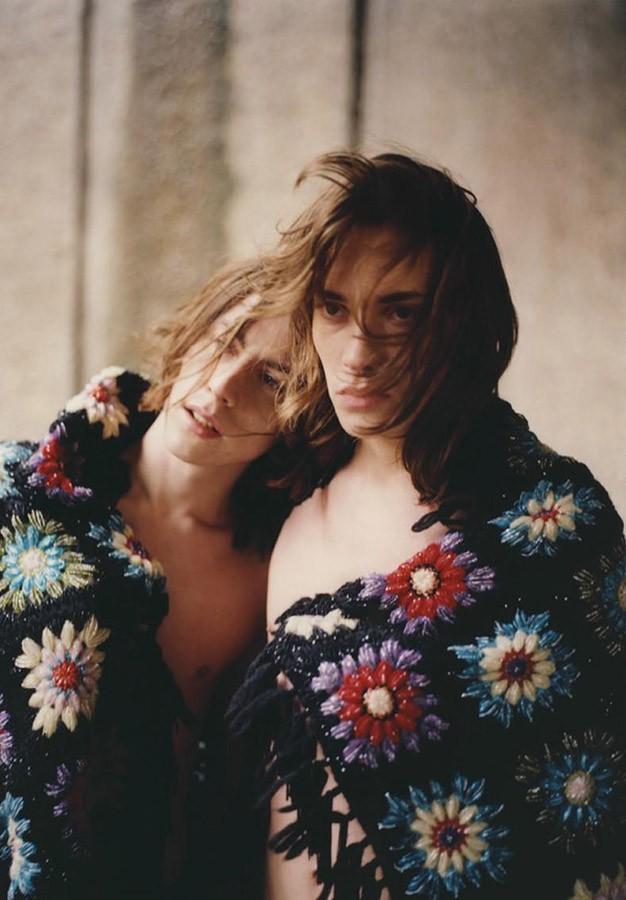 Leon-Mark-Fashion-and-Beauty-Photography-2