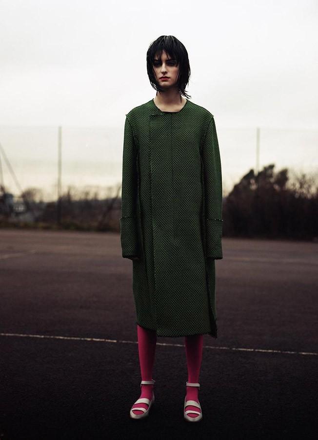 Leon-Mark-Fashion-and-Beauty-Photography-4