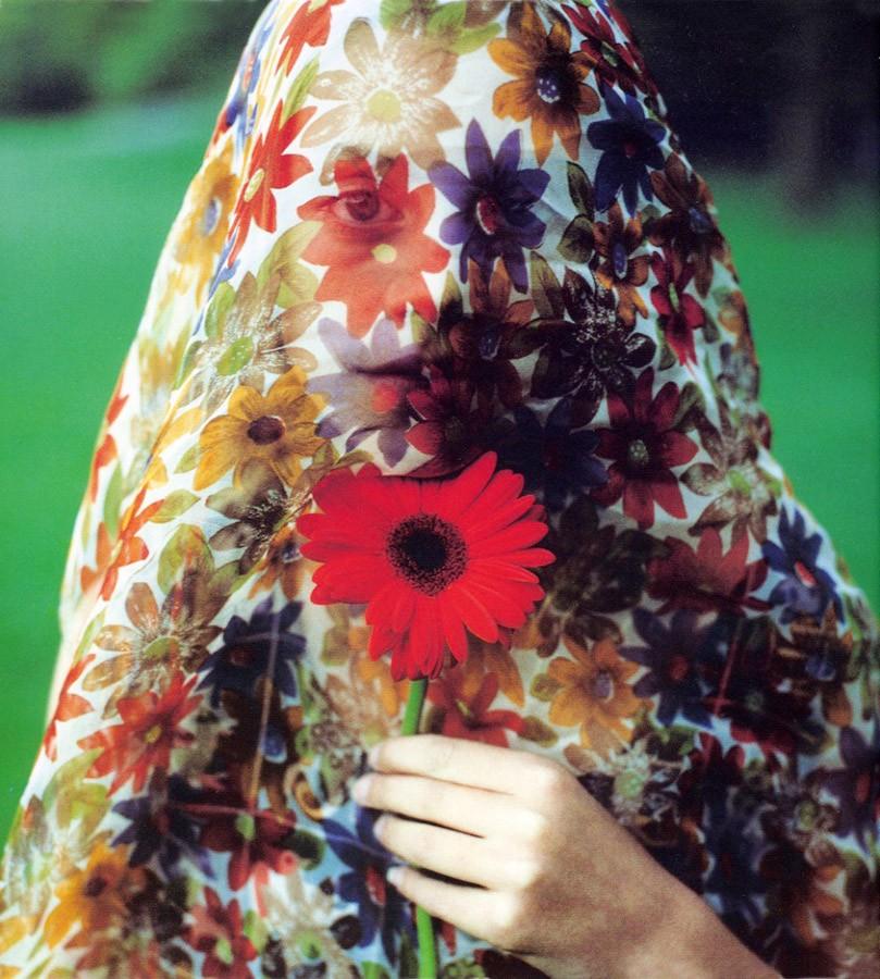 Mark-Lyon-Fashion-and-Beauty-Photography-3