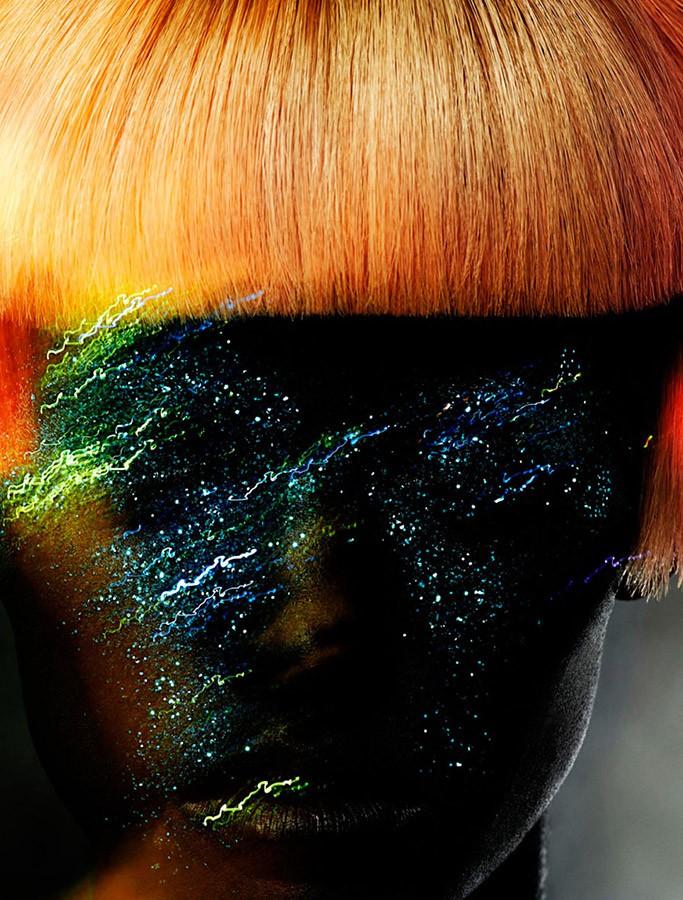 Warren-du-Preez-and-Nick-Thornton-Jones-Fashion-and-Beauty-Photography-1