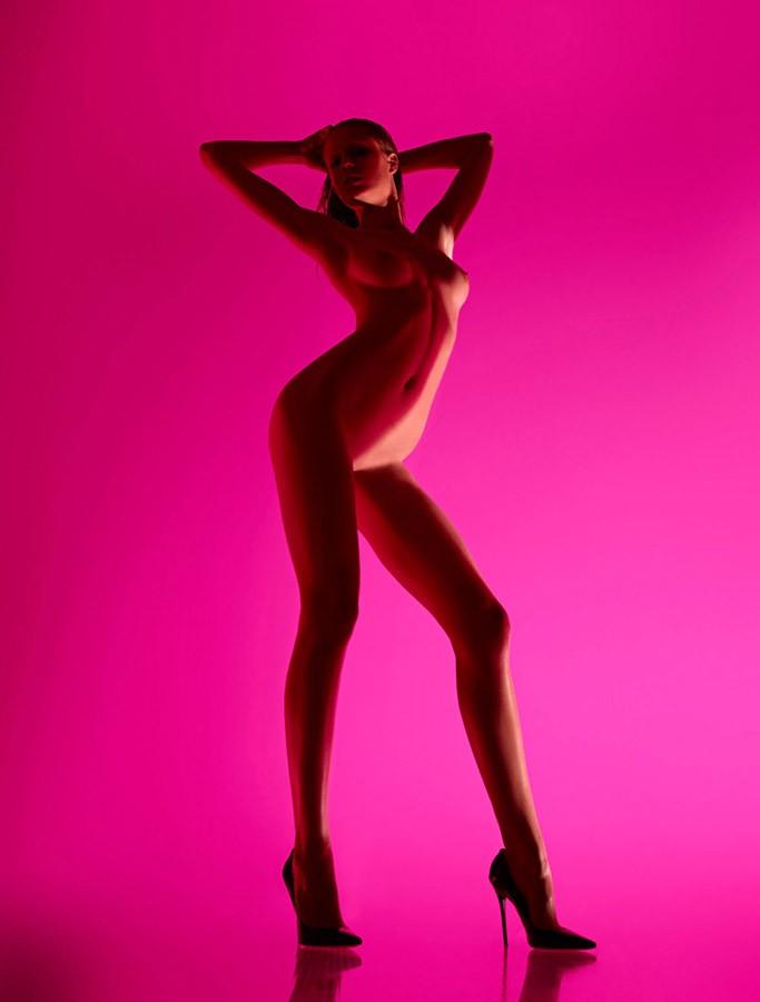 Warren-du-Preez-and-Nick-Thornton-Jones-Fashion-and-Beauty-Photography-4