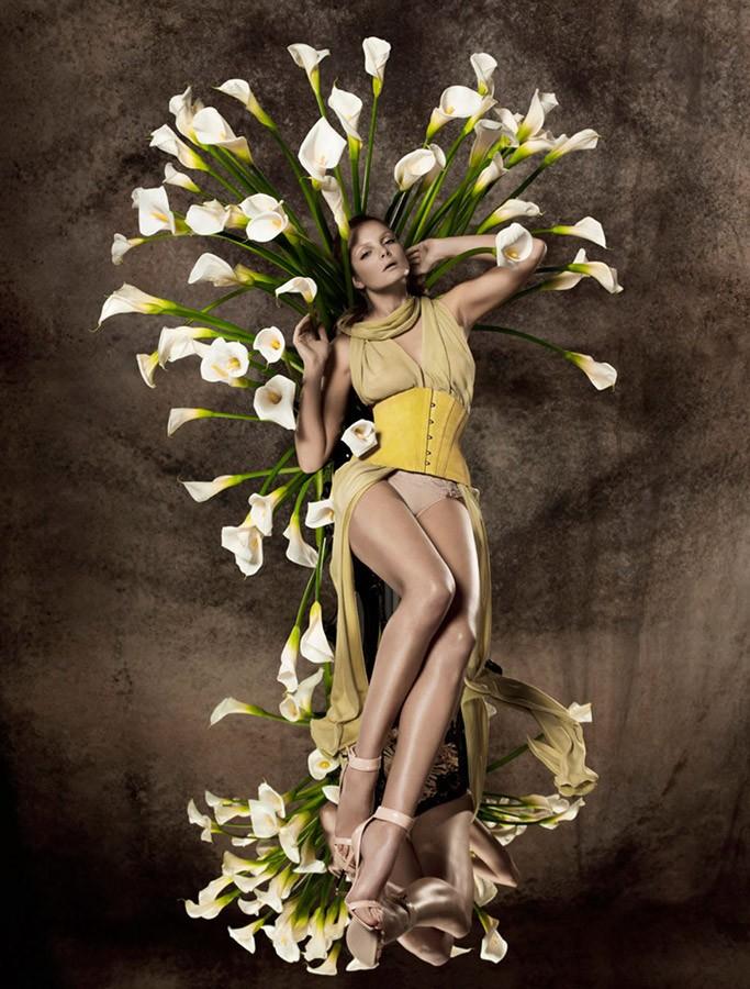 Warren-du-Preez-and-Nick-Thornton-Jones-Fashion-and-Beauty-Photography-5