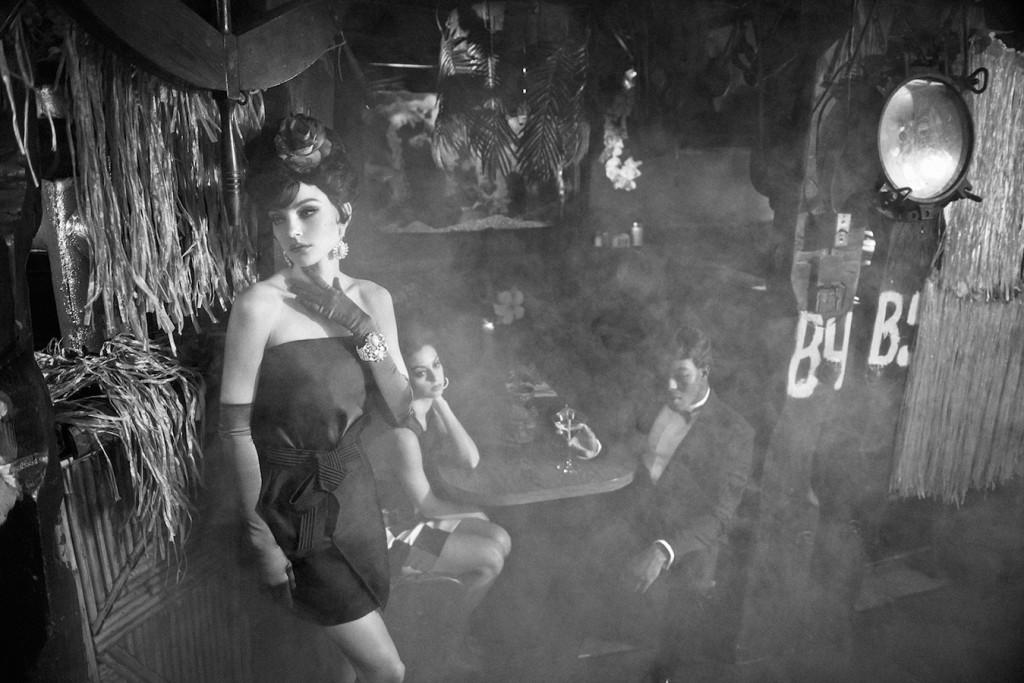 Sofia-Sanchez-and-Mauro-Mongiello-Fashion-and-Beauty-Photography-1