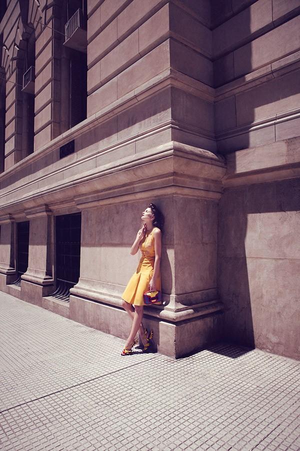 Sofia-Sanchez-and-Mauro-Mongiello-Fashion-and-Beauty-Photography-5
