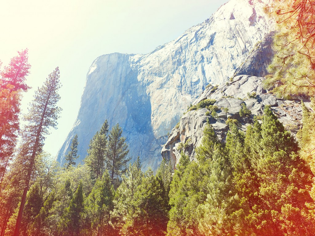 Famous-Photographer-Nick-Meek-Le-Monde-Yosemite