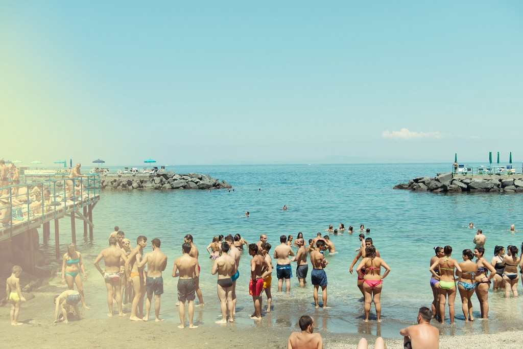 Famous-Photographer-Nick-Meek-Mambo-Italiano