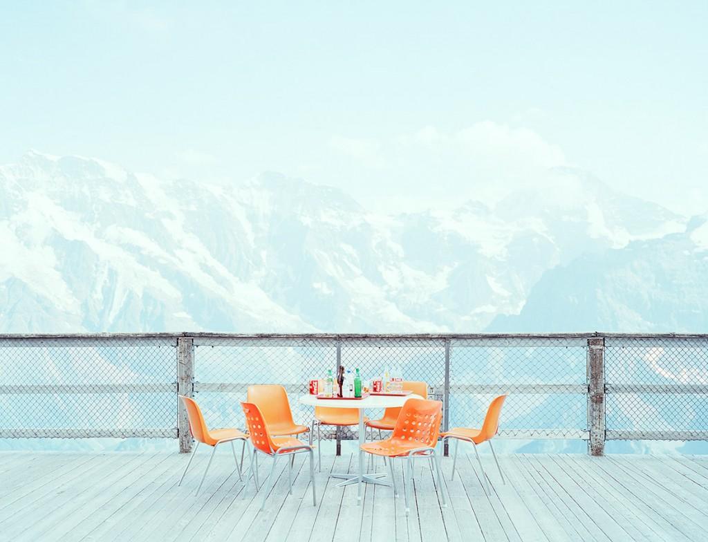 Famous-Photographer-Nick-Meek-Orange-Chairs