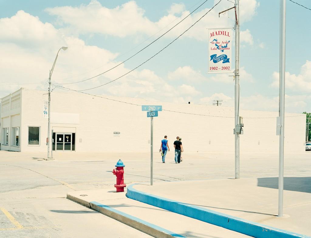 Famous-Photographer-Nick-Meek-Three-Skaters