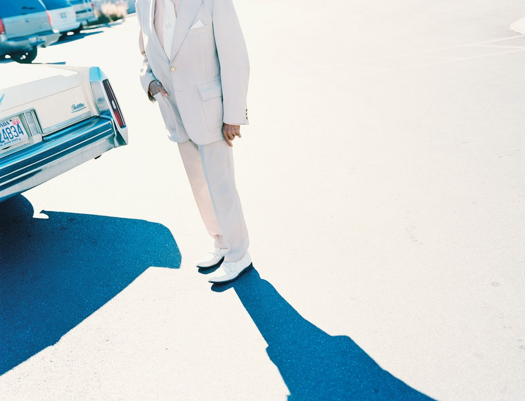 Famous-Photographer-Nick-Meek-Vagas-gambler