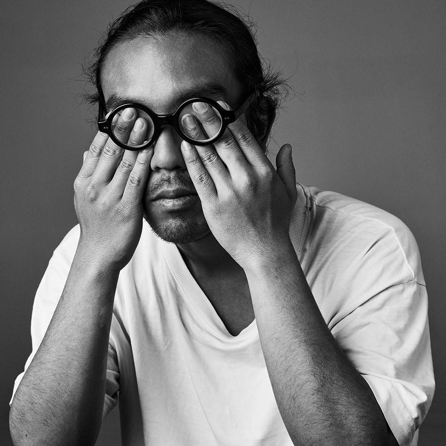 Famous-Photographer-Anoush-Abrar-3