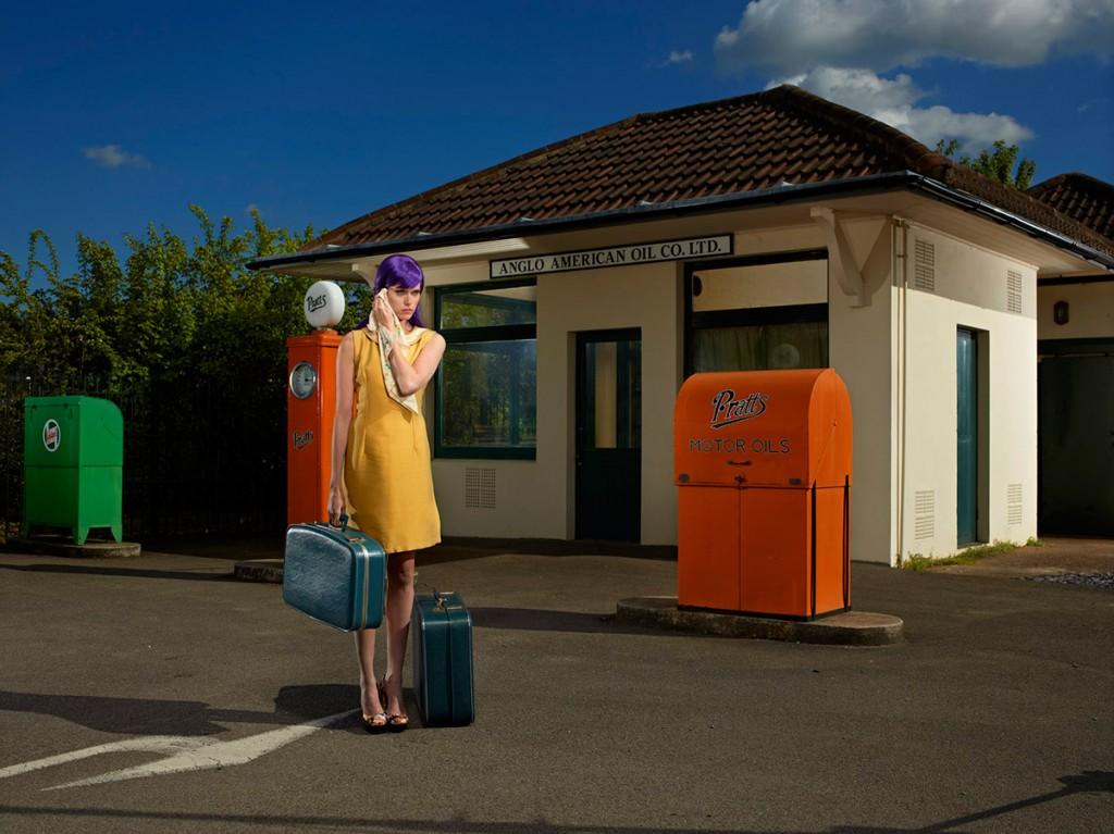 Famous-Photographer-Julia-Fullerton-Batten-3