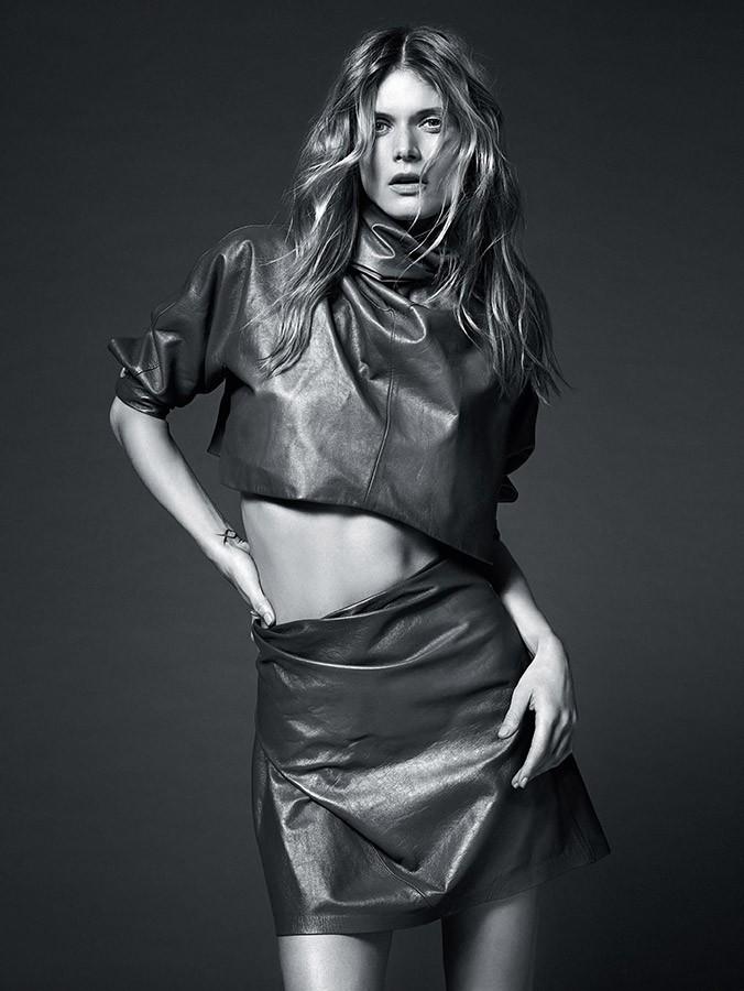 Fashion-Photographer-Nicole-Bentley-2