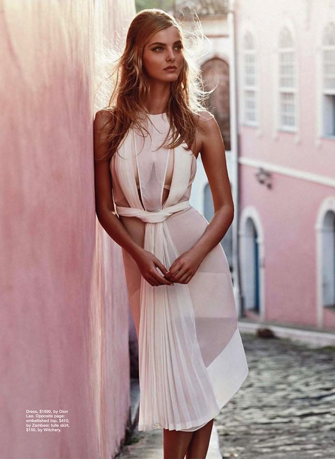 Fashion-Photographer-Nicole-Bentley-3