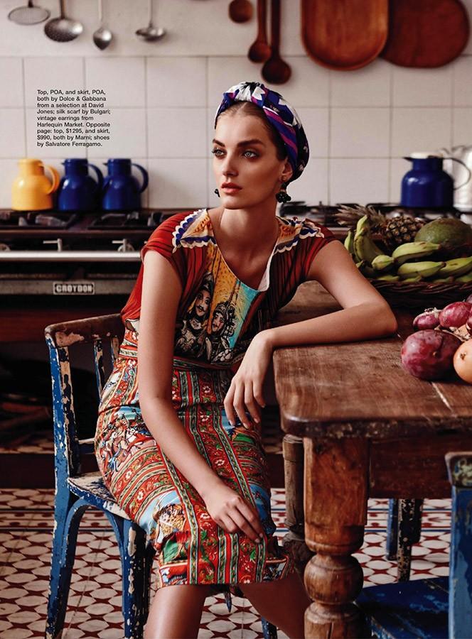 Fashion-Photographer-Nicole-Bentley-4