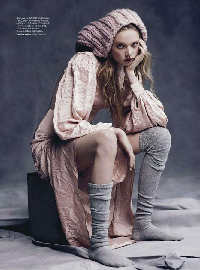 Fashion-Photographer-Nicole-Bentley-5