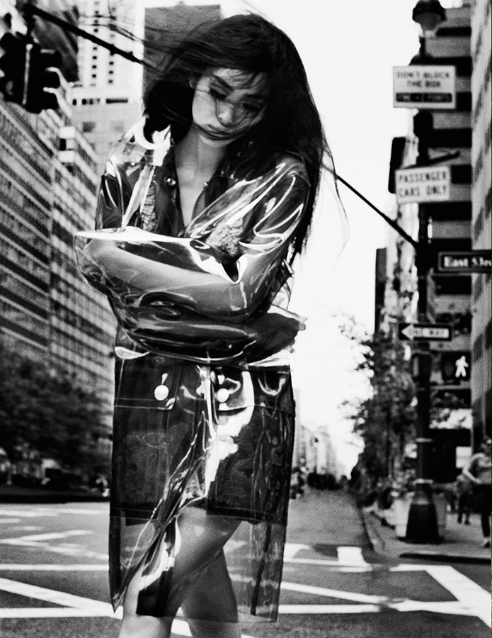 Txema-Yeste-Fashion-Photographer-5