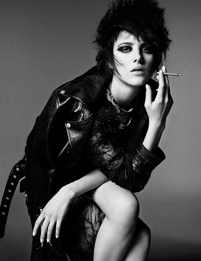 Txema-Yeste-Fashion-Photographer-7