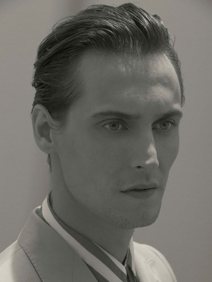 Alistair-Taylor-Young-Portrait-7