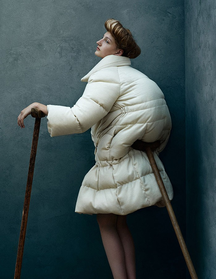 Julia-Hetta-Photography-for-Another-Magazine-Stylist-Agata-Belcen