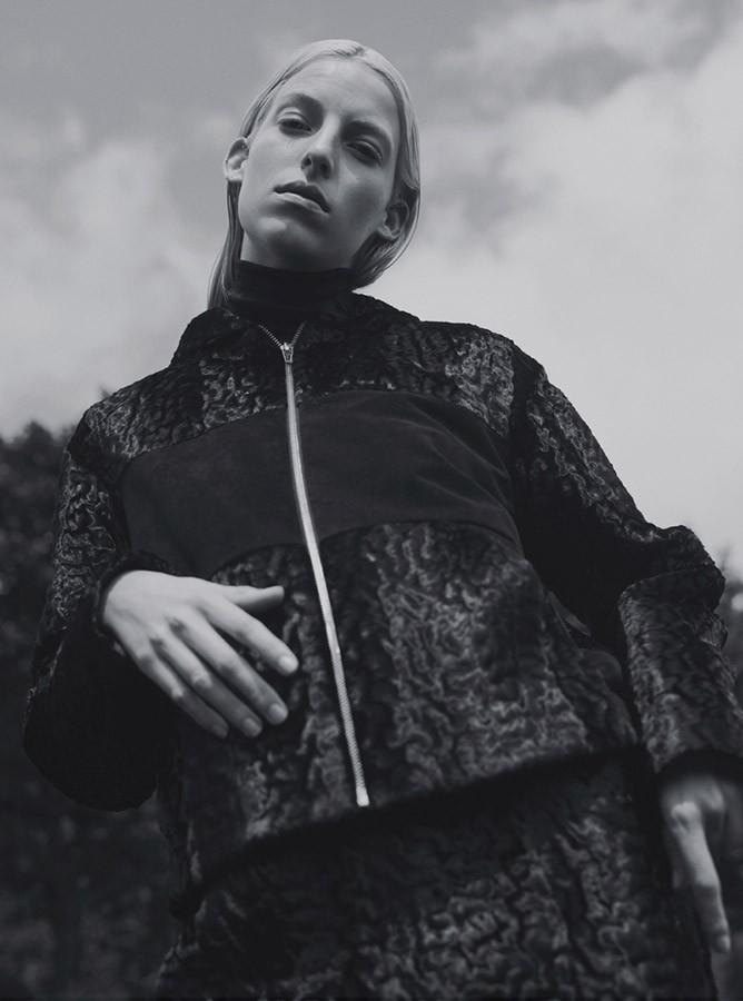 Photographer-Benjamin-Vnuk-for-Styleby