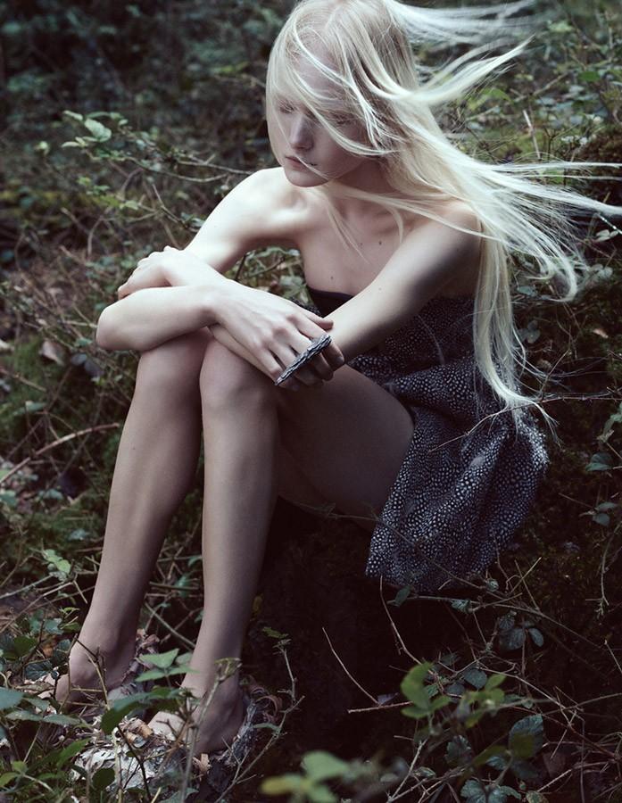 Photographer-Benjamin-Vnuk-for-scandinavia-s-s-a-w