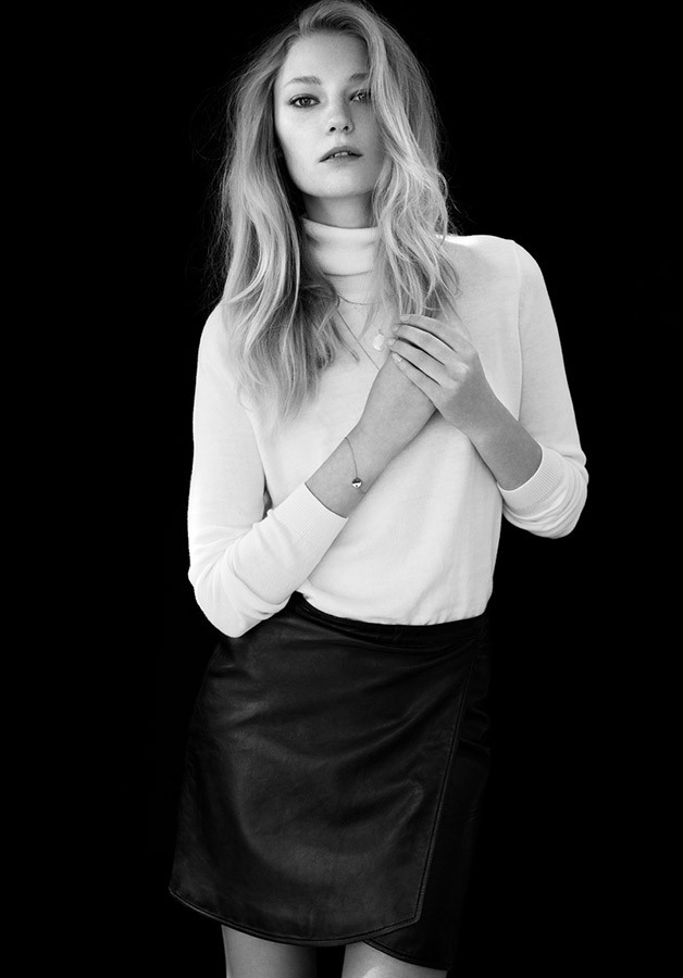 Eric-Broms-Photography-for-Elle