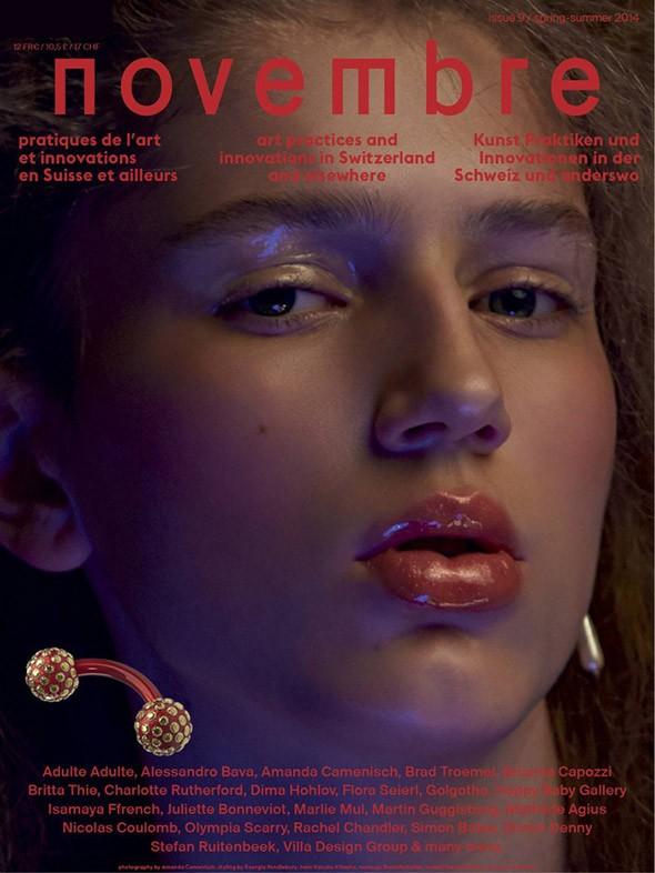 anti-novembre_magazine_issue-9-spring-summer-2014
