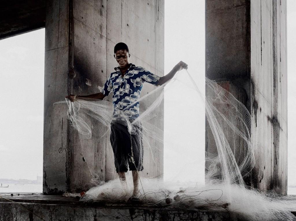 Alex-Majoli-Photography-7
