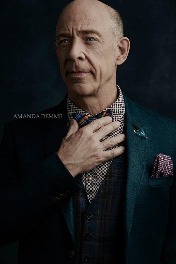 Amanda-Demme-Photography-1