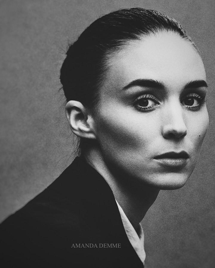 Amanda-Demme-Photography-3