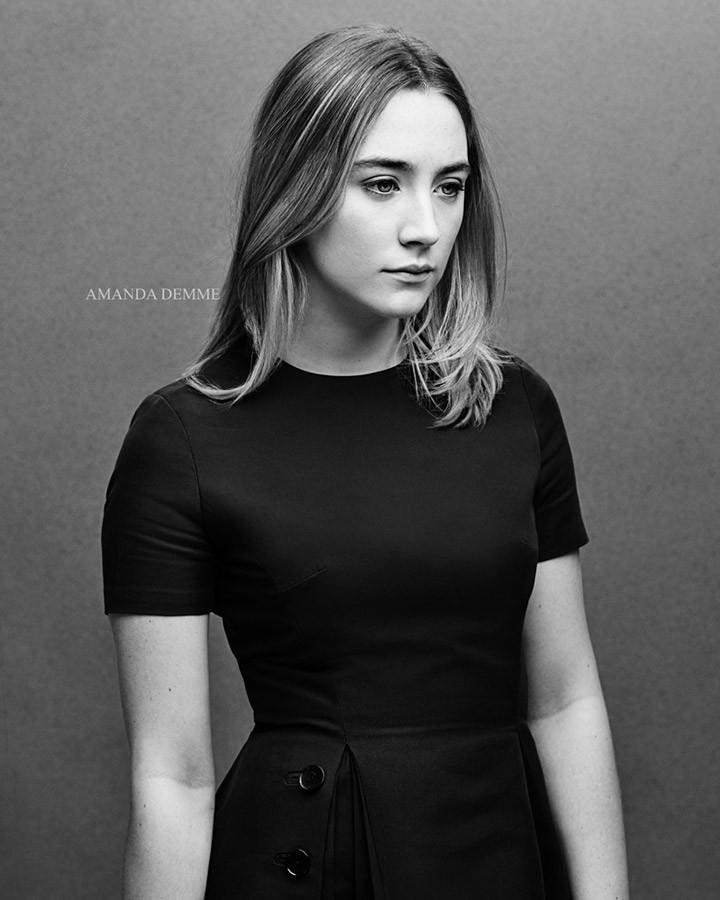 Amanda-Demme-Photography-4