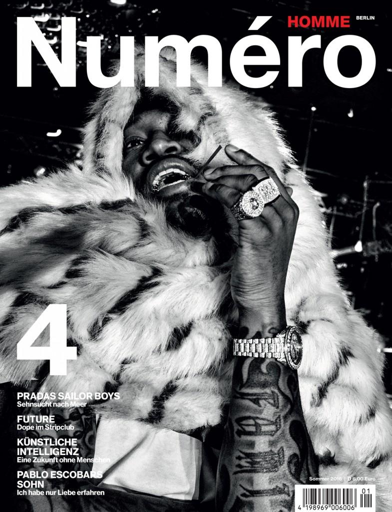 numero_homme_0116_cover_FINAL_future