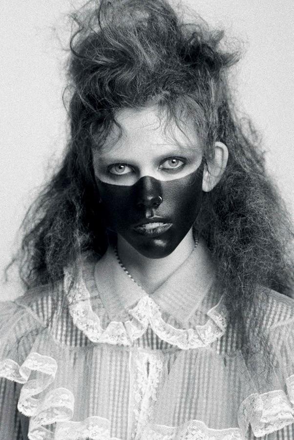 Fabien-Kruszelnicki-Photography-on-Previiew-5