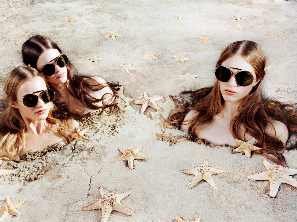 Michal-Pudelka-Photography-on-Previiew-Valentino