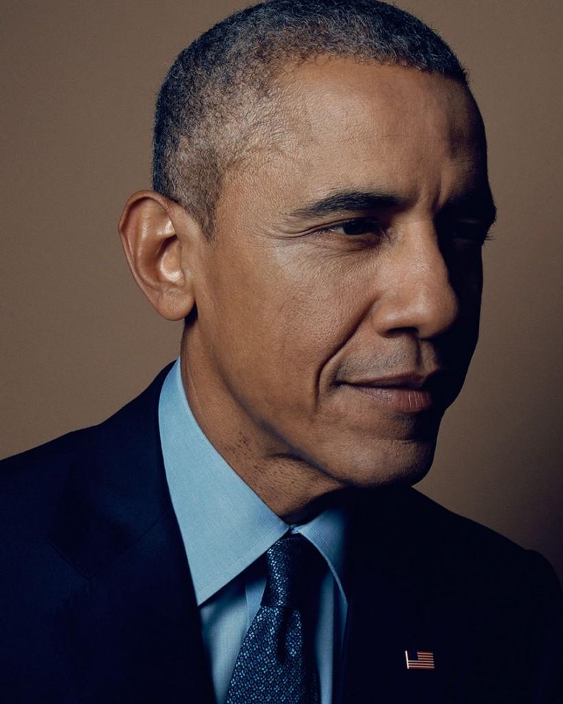Ryan-Pfluger-Photograhy-Barack-Obama